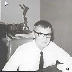 Dr-Don-Abbuehl