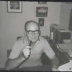 Dr-Ed-Ashley